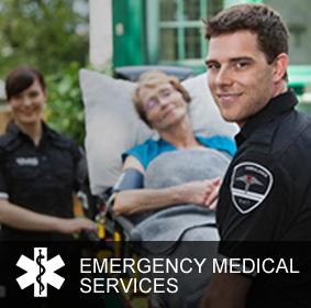 online EMT training, CECBEMS